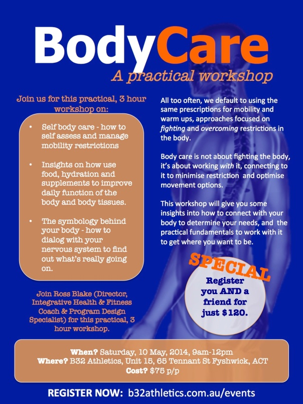Body Care 2014 Flyer copy jpg